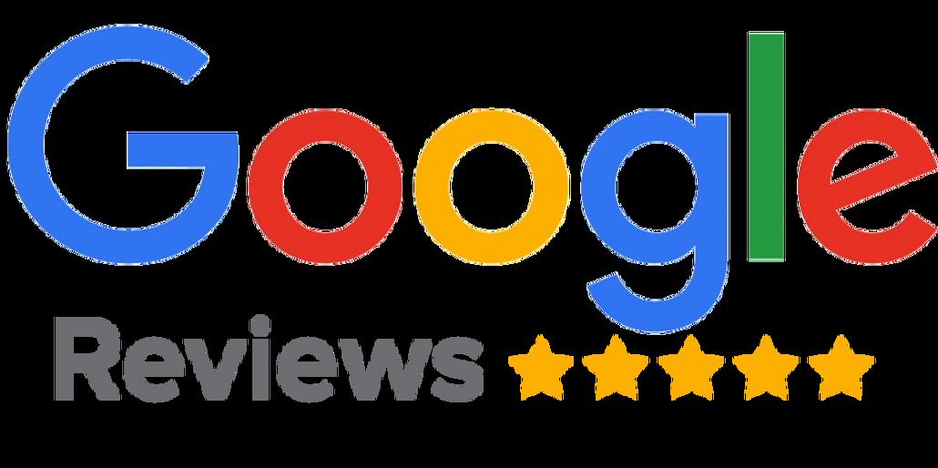 Oxyplumb Google reviews