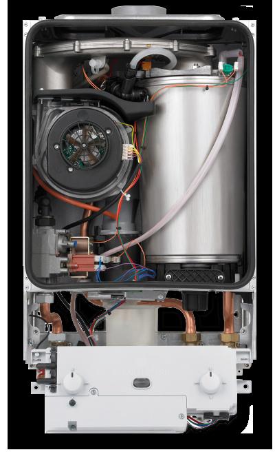 faulty-boiler