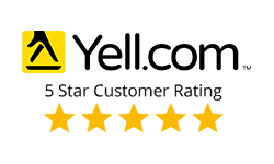 Oxyplumb Yell reviews
