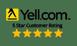Oxyplumb Yell reviews