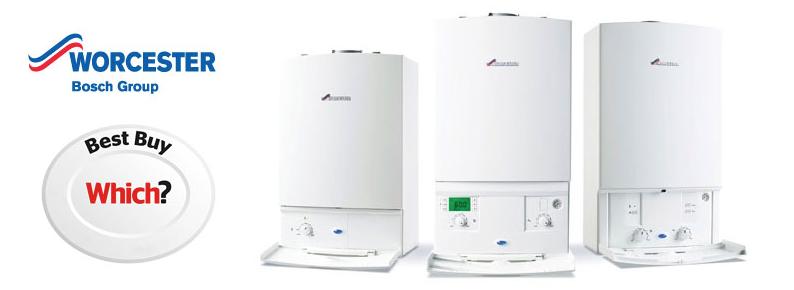 oxyplumb worcester boiler