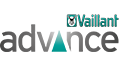 Vaillant Advance Trusted heating engineers