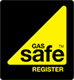 Gas safe registered plumbers Faringdon