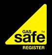Gas safe registered plumbers Faringdon