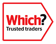 Which trusted traders plumbing Faringdon