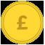 Boiler finance offers