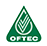OFTEC Faringdon