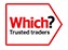 Which trusted traders Faringdon