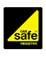 Gas safe boiler installations Faringdon