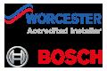 Gas Worcester Boiler installations Faringdon