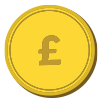 Air Conditioning Finance Offers