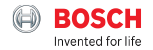 Bosch Air Conditioning