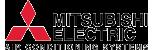 Mitsubish Air Conditioning
